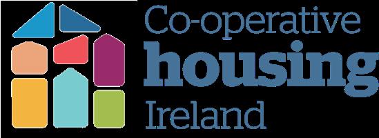 Cooperative Housing Irleand