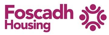 Foscadh Housing Logo