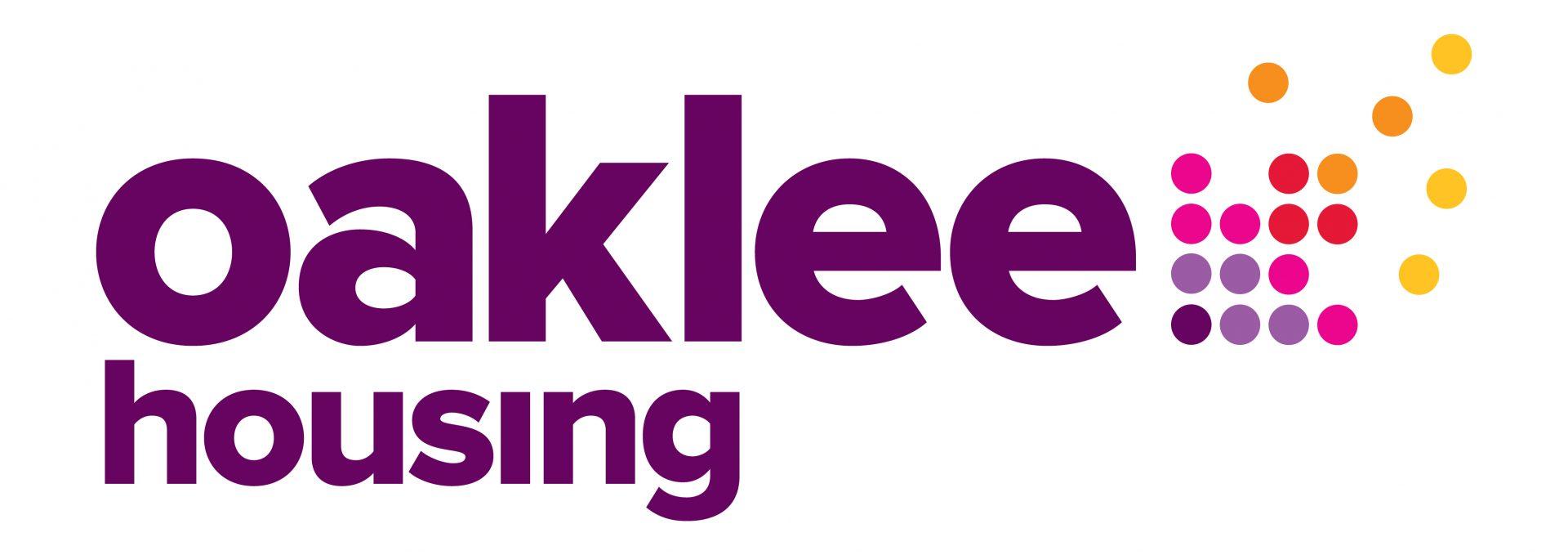 Oaklee Housing