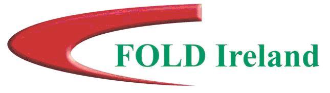 fold_ireland